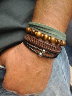 d369de8e0d6 Bijuterias no Bijuterias lindas e personalizadas para você. Compre o seu  anel