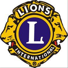 Community Fair Feedback From The Lions Club http://www.beaumontcare.com.au/community-feedback-from-the-lions-club/