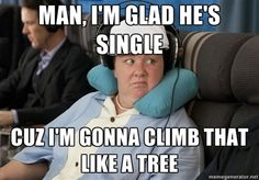 Funny Hot Guy Meme : Thats right. funny pics pinterest funny pics