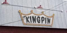 Bars in New Orleans – Kingpin. Hg2Neworleans.com.