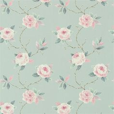 Made to Measure Curtains, Curtains Made For Free, Sanderson Fabrics, Harlequin Fabrics, Morris Fabrics. Harlequin Fabrics, Shabby Chic Colors, Sanderson Fabric, Made To Measure Curtains, Fabric Wallpaper, Hanging Plants, Decoration, Textures Patterns, Flower Patterns