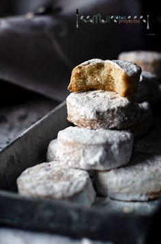 Coke Cake, Xmas Food, Edible Gifts, Biscuit Cookies, Brownie Cookies, Cake Servings, Sweet And Salty, Mexican Food Recipes, Bakery