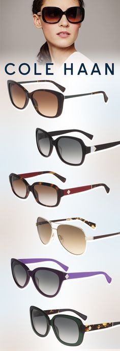 Cole Haan: A Collision of Tradition + Modernity: http://eyecessorizeblog.com/2015/10/cole-haan-collision-tradition-modernity/
