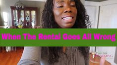 VlogMas Day 3 | Renting Out Your House |