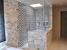 Photo Of Project In Austin Tx By Delta Granite And Marble Inc