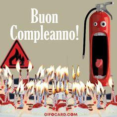 happy birthday in Spanish GIF Spanish Birthday Wishes, 40th Birthday Wishes, Happy Birthday In German, Happy Birthday Pictures, Funny Happy Birthday Gif, Lets Celebrate, Birthdays, Animation, Polish