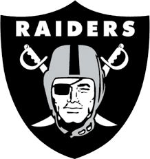 Image result for raider Nfl Raiders 5a897a05efd