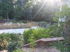 Sun Garden Gartenmobel ~ Best garden je suis citronnier images garden