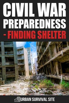 🔥 [LIMITED SUPPLY]=> This particular Survival Prepping Urban For survivalism for beginners seems 100 % amazing, will have to bear this in mind when I have a chunk of cash saved up .BTW talking about money. Is there more to life than shopping?