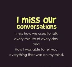Missing Someone Quote Gallery 33 quotes about missing someone you love with beautiful Missing Someone Quote. Here is Missing Someone Quote Gallery for you. Missing Someone Quote missing quotes i miss you and missing someone quotes M. My Best Friend Quotes, Miss My Best Friend, Missing You Quotes For Him, Quotes About Moving On, Im Sorry Quotes, Sad Love Quotes, Quotes Quotes, Qoutes, Funny Quotes