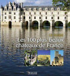 De Versailles au Quercy en passant par la Lorraine, les éditions Atlas ont…