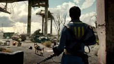Bethesda Softworks - YouTube