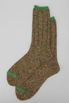 mountain man socks