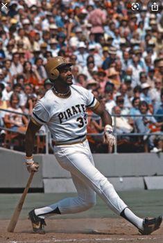 Baseball Wall, Sports Baseball, Baseball Players, 1979 World Series, Mlb Uniforms, Pittsburgh Pirates Baseball, Roberto Clemente, New York Yankees, Cardinals