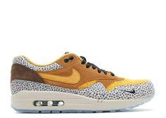 huge selection of 3b0a5 91af6 Nike Air Max, Air Jordan De Nike, Zapatillas Personalizadas, Zapatillas De  Deporte De