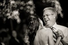 25 Non Cheesy Father Daughter Dance Songs I Love 1 7