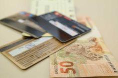 Compras em cartão e dinheiro poderão ter preços diferentes #timbeta #sdv #betaajudabeta