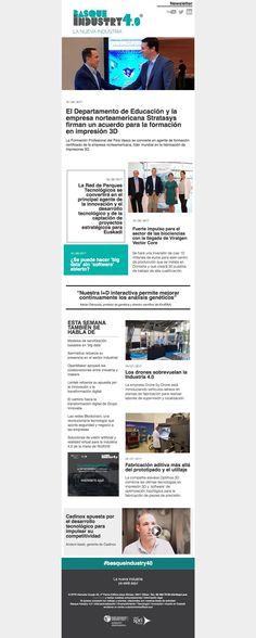Newsletter Spri-Septiembre 2017