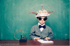 ¿Los niños savants con autismo severo pueden leer la mente? - http://panamadeverdad.com/2014/08/25/los-ninos-savants-con-autismo-severo-pueden-leer-la-mente/