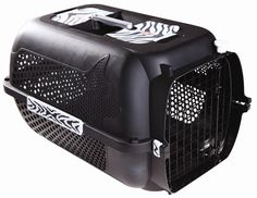 Catit by Hagen Catit Style Tiger Voyager Pet Carrier *** Find out more about the great product at the image link.