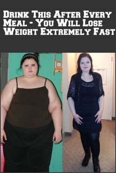 One Of The Best & Natural Way To Lose Weight Fast