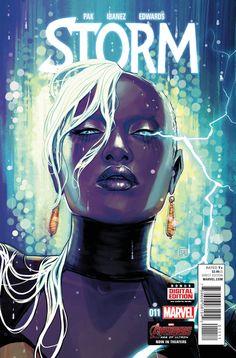Best Comic Book Covers of the Week: 5/15/15 - Comic Vine
