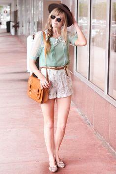 Steffys Pros and Cons | Miami Fashion Blog