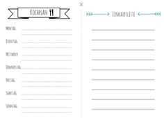 xobbu einkaufsliste vorlage einkaufszettel zum ausdrucken pdf einkaufsliste einkaufszettel. Black Bedroom Furniture Sets. Home Design Ideas