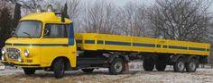 smh barkas   trucks barkas wipedia bussen barkas b 1000 10 01 barkas