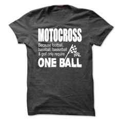 View images & photos of Motocross t-shirts & hoodies