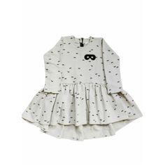 Beau Loves Dress 5/6 SOLD