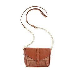 polder dallas bag. impossibly chic. madewell.com