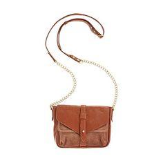 polder dallas bag. impossibly chic. madewell.com