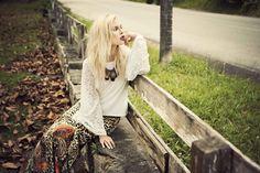 Globetrotter   Inverno 2015 Sly Wear