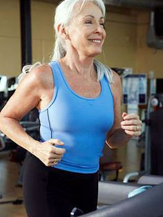 Elderly Exercise Ideas for Better Health