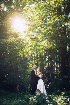 uwielbiamy zdjęcia plenerowe!!! #kraków #paramłoda #panna #młoda #pan #młody #białekadry #zdjeciaślubne #sesja #plenerowa