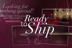 Piezas lista para llevar! http://www.bykoket.com/ready-to-ship.php living room solutions @koket