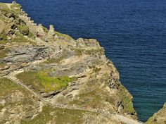 Visit Cornwall with the Practical Motorhome travel guide 5