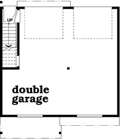 517632550903116824 together with Garage Apartment Plans 2 Bedroom moreover House Plans With Walk In Closet Pantry 3 Bedrooms And additionally Detached Garage also Search. on 5 car garage with apartment above