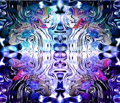abstract, woman, surreal, fantasy, visionary, female, girl, shadow, animas, carl jung, self, ego, psyche, pscyhology, Stephen Killeen, gorgeous, beautiful, shine