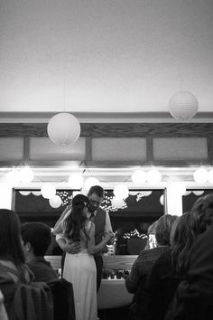 Miriam and Ryan Wedding Fine Art Photography, No Worries, Amy, Backdrops, Thankful, Weddings, Beautiful, Wedding, Backgrounds