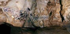 Le Syndicat mixte a validé le nom officiel du futur Espace de restitution, construit en Ardèche sur les hauteurs de Vallon-Pont-d'Arc, au cœur du site du Razal : la Caverne du Pont-d'Arc – Ardèche.C'est officiel : la réplique de la Grotte Chauvet...