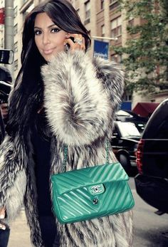 www.designerbagsdeal.com quality chanel bags} online collection, 2013 new style designer handbags cheap discount from china
