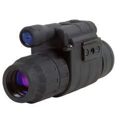 The Sightmark Ghost Hunter Night Vision Goggle kit is great for detailed observation during the night. The Night Vision Binoculars are equipped with a high-power infrared illuminat Night Vision Monocular, Night Sights, Shooting Accessories, Lounge, Ghost Hunters, Hunting Gear, Hunting Equipment, List, Survival Gear