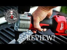 115 Best Milwaukee tool reviews images in 2019   Milwaukee