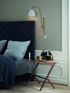 Bedroom * Bestlite