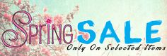 Sex Toy Shop SA Spring Sale Now On! Only On selected items! Come and shop until you drop.  http://www.sextoyshopsa.co.za/online-shop/special-offers
