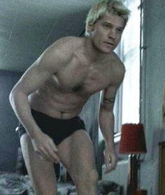 Nikolaj Coster-Waldau Nikolaj Coster Waldau, Beautiful Artwork, Actors, Swimwear, Men, Bathing Suits, Swimsuits, Guys, Costumes
