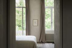 The Apartment by Graanmarkt 13 Antwerp - meltingbutter.com Design Hotel Hotspot