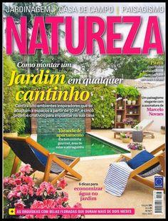 Ivani Kubo Paisagismo: VARANDA DE APARTAMENTO - COMPACTA, ACOLHEDORA E CO...
